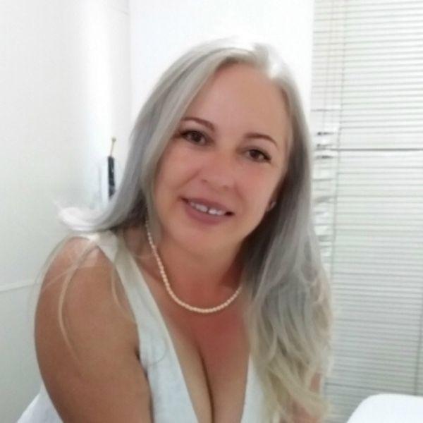Terapeuta Tântrica em Jundiaí, Regina