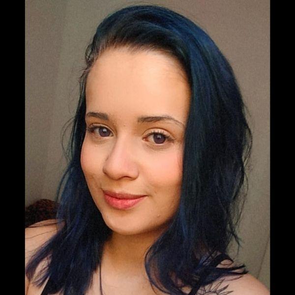 Terapeuta Tântrica Heloisa atende na Vila Mariana