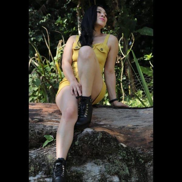 debora massagista tântrica no brooklin são paulo