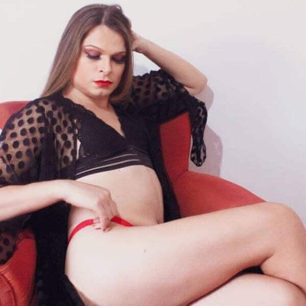 daniela-massagista-sensual-trans-atende-na-zona-sul-sao-paulo